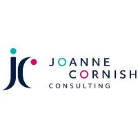 Joanne Cornish Consulting