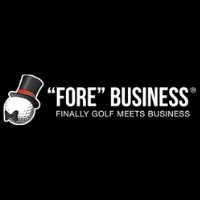 Fore Business Blackburn