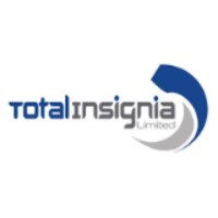 Total Insignia Ltd