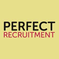 Perfect Recruitment Ltd