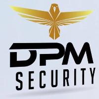 DPM SECURITY MANAGEMENT LTD