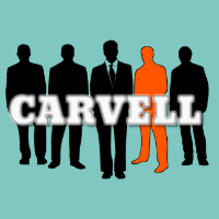 CARVELL DIGITAL BUSINESS DEVELOPMENT