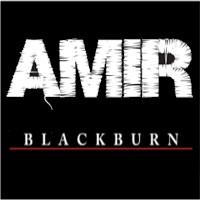 Amir Blackburn Ltd
