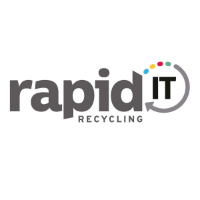 Rapid IT Recycling