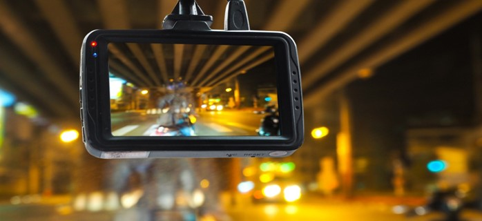 What you should know before getting a dashcam