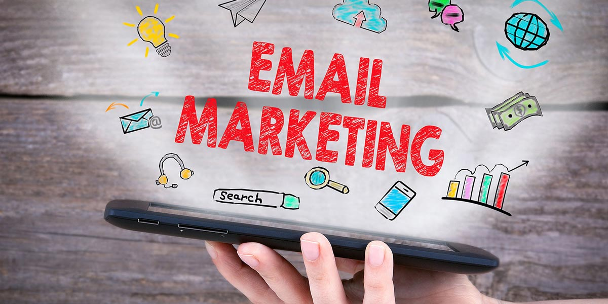 Can Email Marketing Boost Your Organic Traffic?