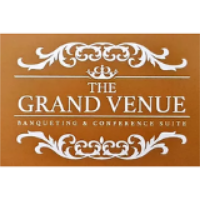 The Grand Venue - Banqueting and Conferences Suite