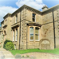 Darwen Heritage Centre - ROOM HIRE