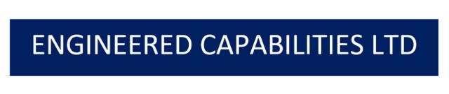 Engineered Capabilities Ltd