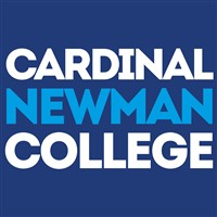 Cardinal Newman College