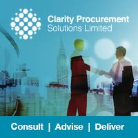 Clarity Procurement Solutions