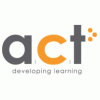 ACT Training
