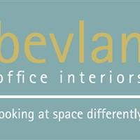 Bevlan Office Interiors
