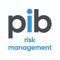 PIB Risk Management