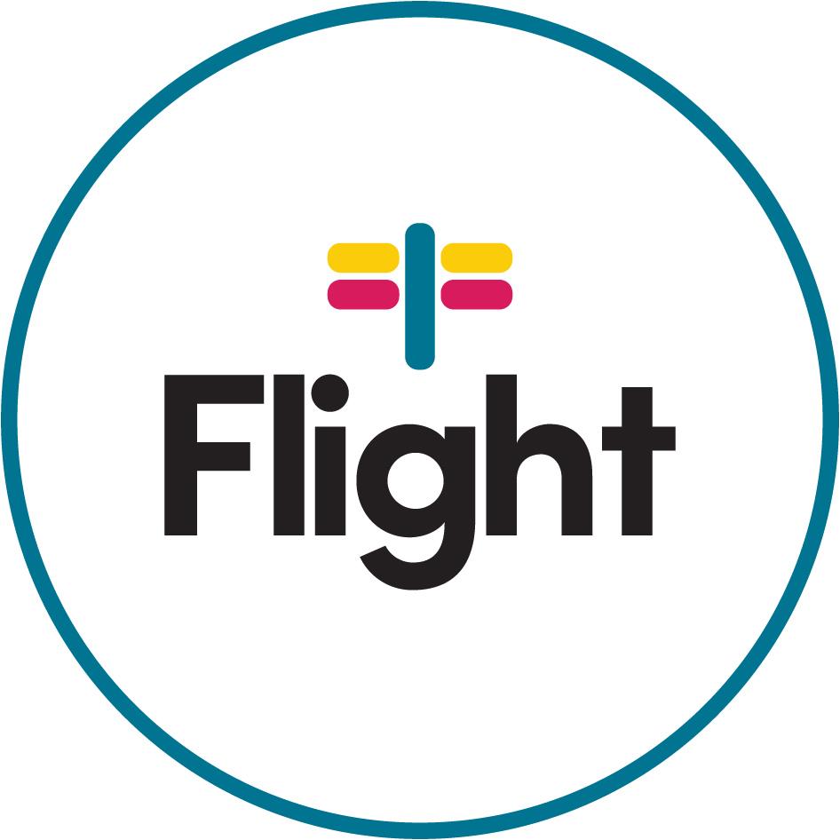 Blue Wren helps businesses take Flight